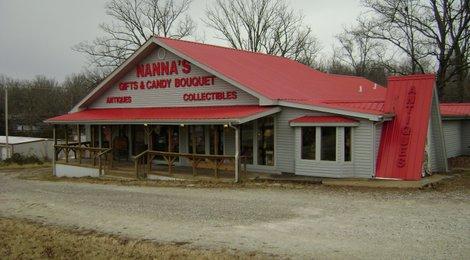 Nanna's